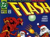 The Flash Vol 2 87