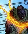 General Grodd Antimatter Universe 001
