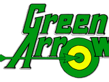 Green Arrow Vol 1
