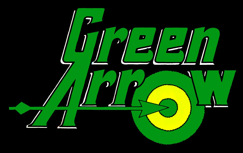 Green Arrow Vol 1 | DC Database | FANDOM powered by Wikia