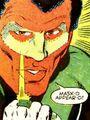 Green Lantern Mask 01