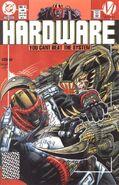 Hardware 4