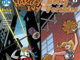 Harley and Ivy Meet Betty and Veronica Vol 1 3