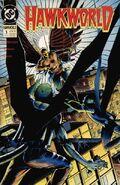 Hawkworld v.2 3