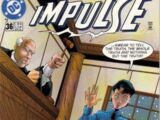 Impulse Vol 1 36