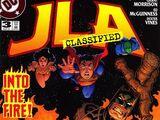 JLA Classified Vol 1 3