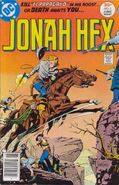 Jonah Hex v.1 02