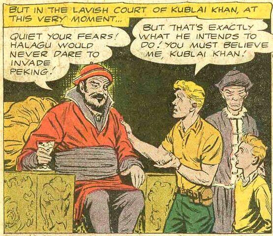 File:Kublai Khan 0001.jpg