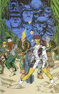 Legion of Substitute Heroes 03