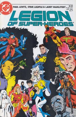 File:Legion of Super-Heroes Vol 3 9.jpg