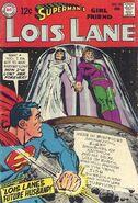 Lois Lane 90