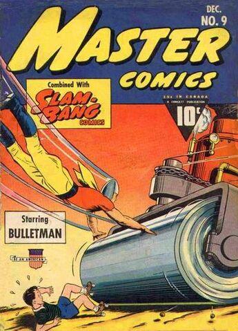 File:Master Comics 9.jpg