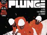 Plunge Vol 1 2