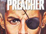 Preacher Vol 1 59