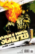 Scalped Vol 1 42