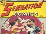 Sensation Comics Vol 1 69