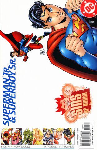 File:Sins of Youth Superman, Jr. and Superboy, Sr. Vol 1 1.jpg