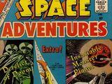 Space Adventures Vol 2 34