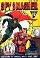Spy Smasher Vol 1 3