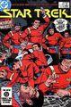 Star Trek Vol 1 10
