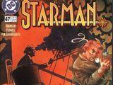Starman Vol 2 47