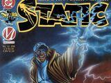 Static Vol 1 32
