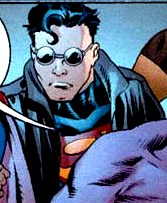 File:Superboy Act of God 001.jpg
