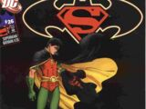 Superman/Batman Vol 1 26