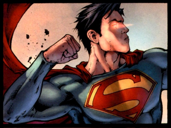 File:Superman Earth-1 003.jpg
