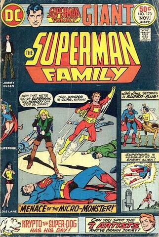 File:Superman Family Vol 1 173.jpg