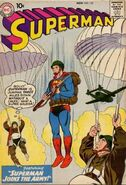 Superman v.1 133