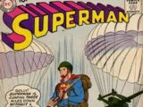 Superman Vol 1 133