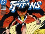Team Titans Vol 1 23