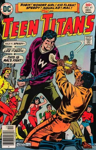 File:Teen Titans v.1 45.jpg