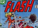 The Flash Vol 1 257