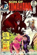 Tomahawk Vol 1 137