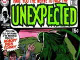 The Unexpected Vol 1 115