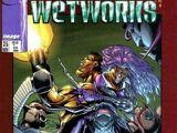 Wetworks Vol 1 35