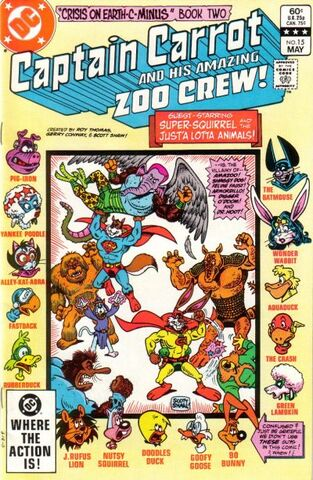 File:Zoo Crew Issue 15.jpg