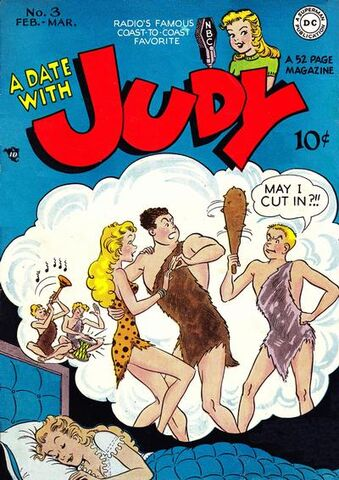 File:A Date With Judy Vol 1 3.jpg