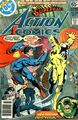Action Comics Vol 1 488