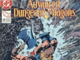 Advanced Dungeons and Dragons Vol 1 31