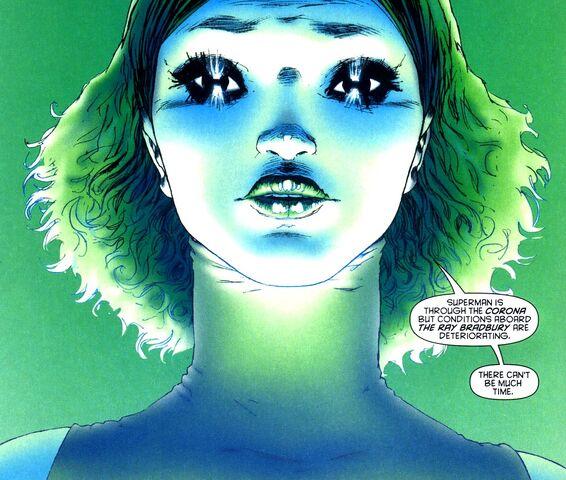 File:Agatha All-Star Superman 001.jpg