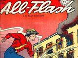 All-Flash Vol 1 29