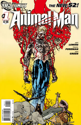 File:Animal Man Vol 2 1.jpg