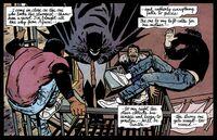 Batman 0334