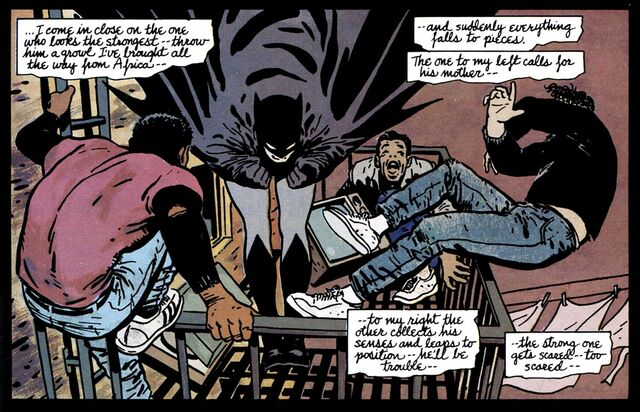 File:Batman 0334.jpg