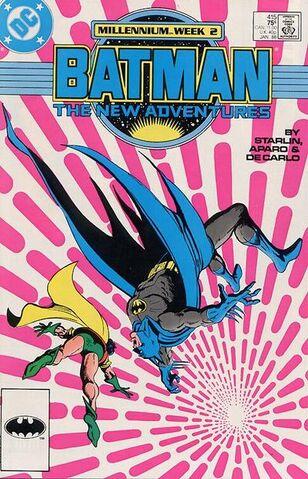 File:Batman 415.jpg