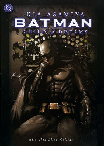 File:Batman Child of Dreams 1.jpg