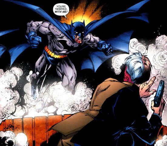 File:Batman Dick Grayson 0070.jpg